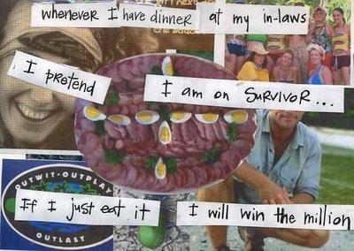Mil_survivor_1